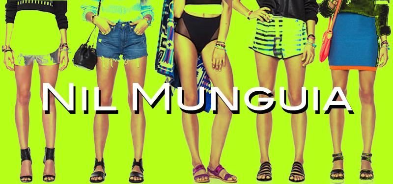 NIL MUNGUIA