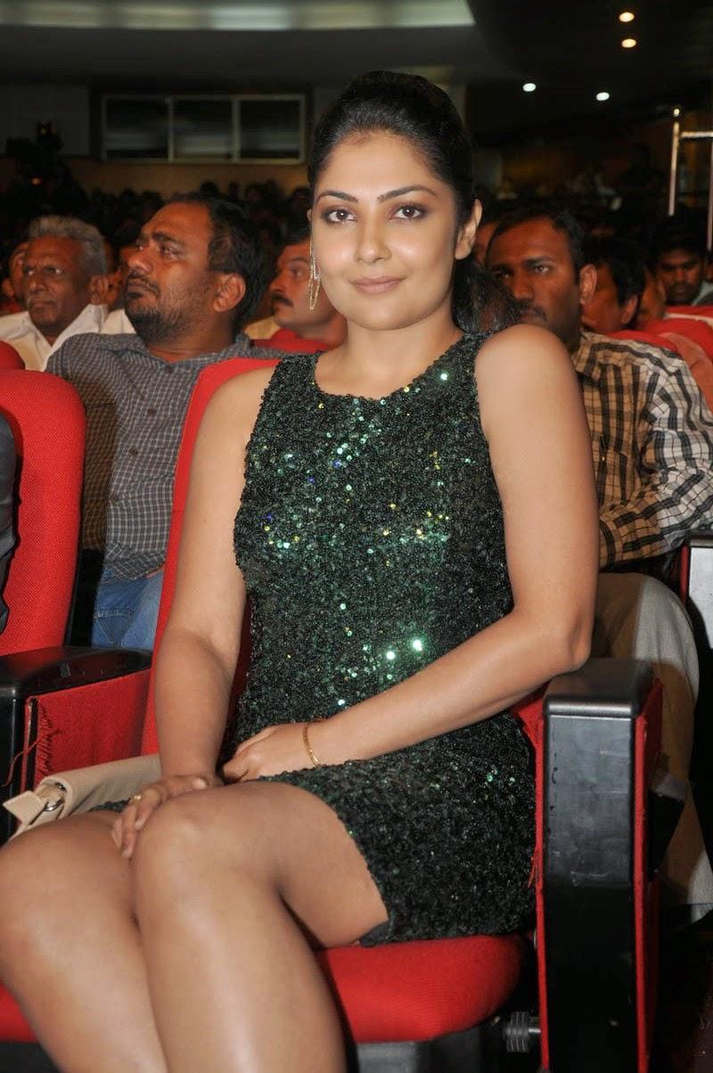 Kamalini Mukerjee latest glam pics-HQ-Photo-9