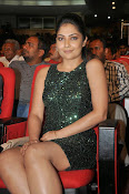 Kamalini Mukerjee latest glam pics-thumbnail-9