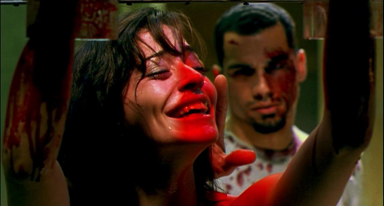 Saw 2 (2005) S2 s Saw 2 (2005)