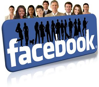 Facebook Login Indonesia