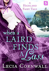 Celtic Barb's November Book Recommendation of the Month