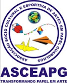 ASCEAPG - Guarulhos- Sp