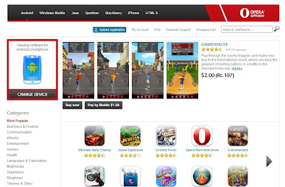 The Top 8 Best Alternatives to Google Play Store to Download Android Apps for Free