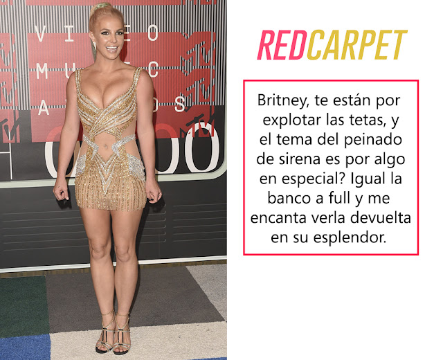 britney spears teets