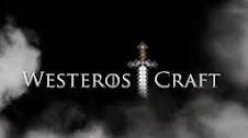 Westeros Craft