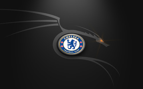 Koleksi Gambar Klub Chelsea Terkeren
