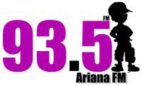 the streaming|Ariana FM Live