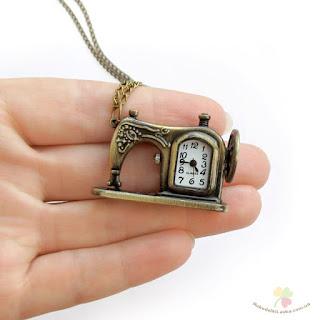 clock, часики