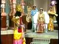 Watch Mahabharat Episode 34
