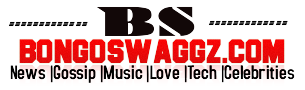 BongoSwaggz.Com