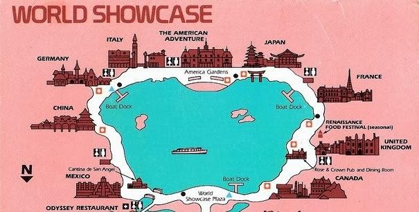 Epcot+1982+Map.jpg