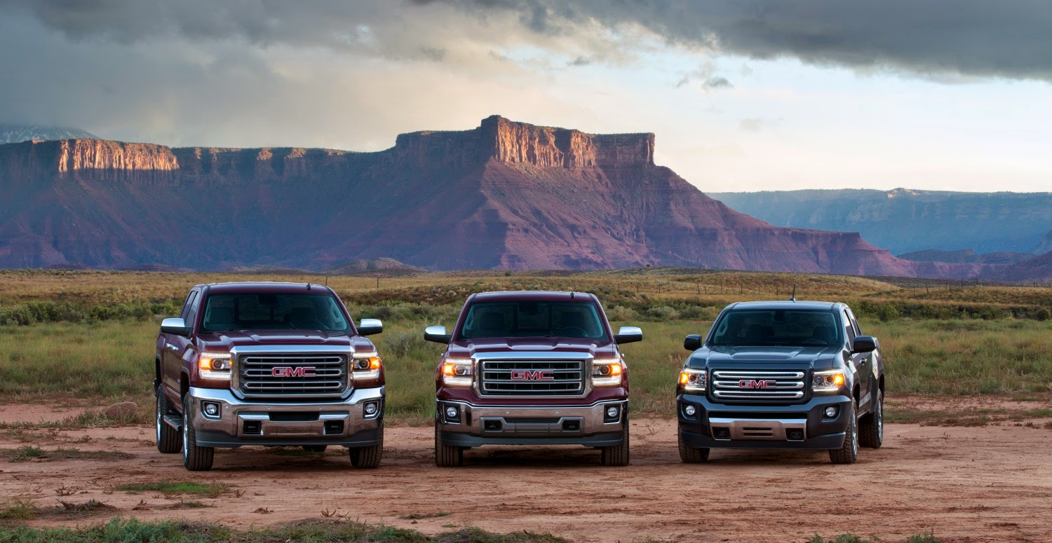 Recall Aftermath: Should You Buy a GM?