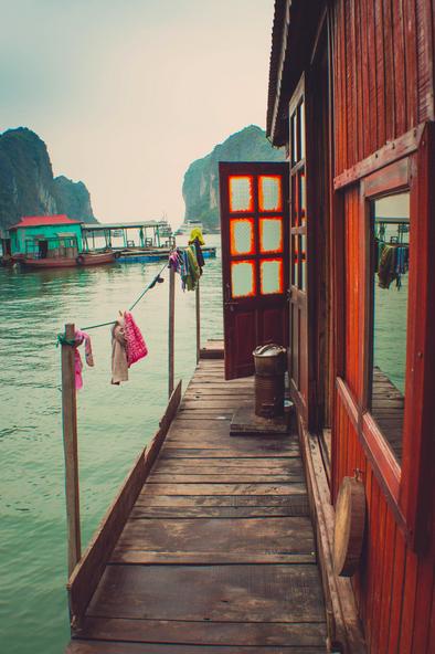 Vietnam Charley Zheng