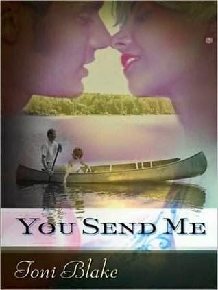 https://www.goodreads.com/book/show/6387086-you-send-me