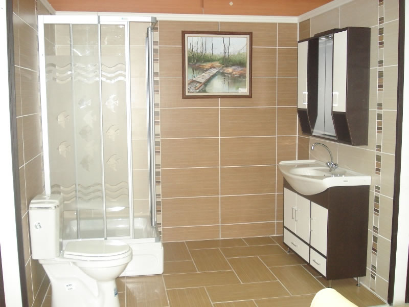banyo fayans modelleri ve fiyatlar en g zel banyo fayanslar mob lya dekorasyon. Black Bedroom Furniture Sets. Home Design Ideas