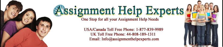 assingment help University assignment help australia Extended school day for University assignment help