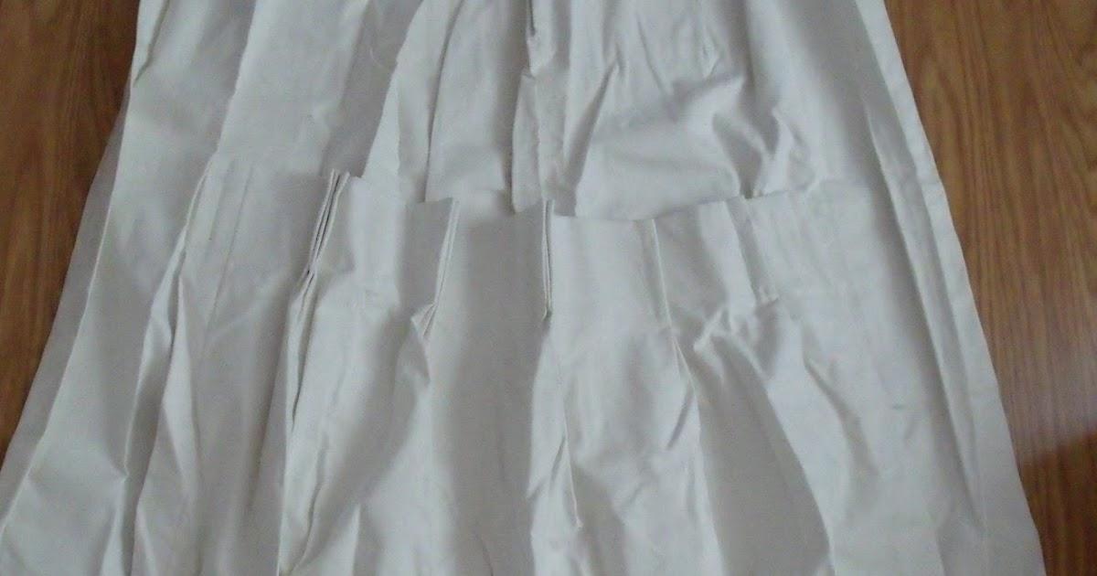machine washable drapes