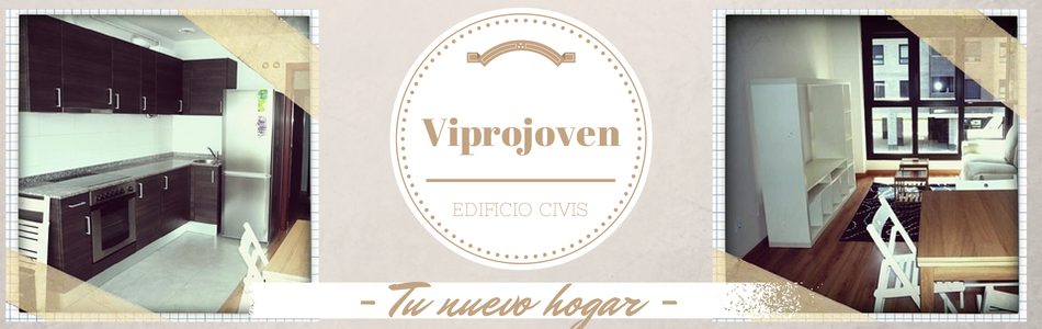 Viprojoven