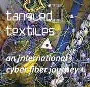 Tangled Textiles
