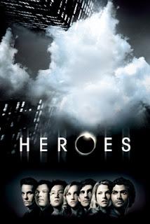 movie Heroes images