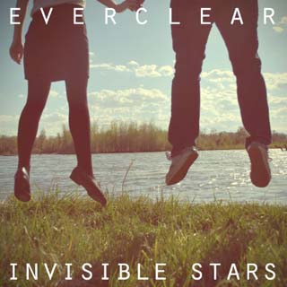 Everclear – Wishing Lyrics | Letras | Lirik | Tekst | Text | Testo | Paroles - Source: musicjuzz.blogspot.com