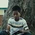 NewFilmmakersLA Spotlight: Director/Producer Hamish Mortland of Suni Man