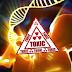 Cientistas descobrem toxinas químicas no útero Unmistakably ligado ao autismo