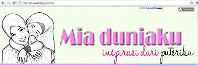 http://miaduniaku.blogspot.de/