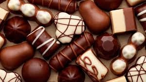 chocolate making classes in Mumbai