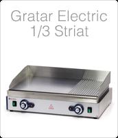 http://www.amenajarihoreca.ro/2014/09/Gratar-Neted-Striat-Pret-Electric-Plita-Profesionala-Horeca.html