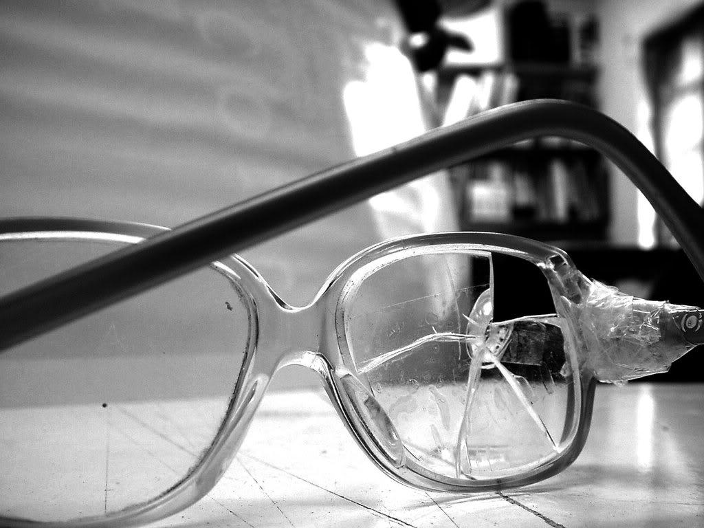 lord of the flies symbolism essay piggys glasses
