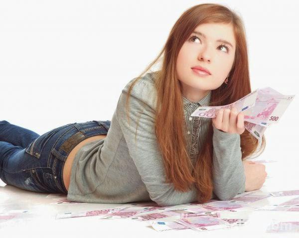 Работа для девушек в Ярославле - все вакансии в сфере