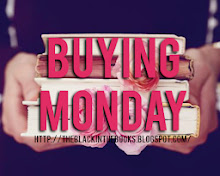 Buying Monday!