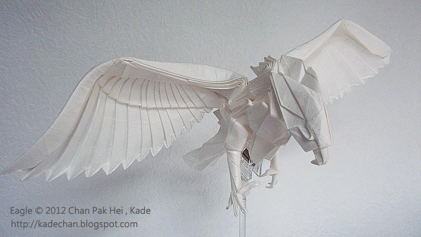 Astonishing Origami Eagle Origami Eagle Diagram Origami Eagle Http Www Origami Wiring Digital Resources Operbouhousnl