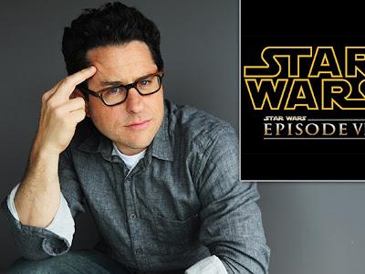JJ Abrams tampoco dirigirá Star Wars Episodio 7