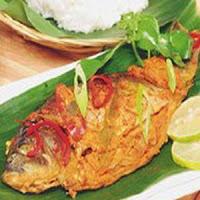 Reportase Investigasi Ikan Pindang Paracetamol