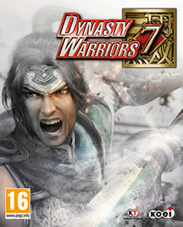 Download Dynasty Warriors 7 with Extreme Legend for PC 100% Work