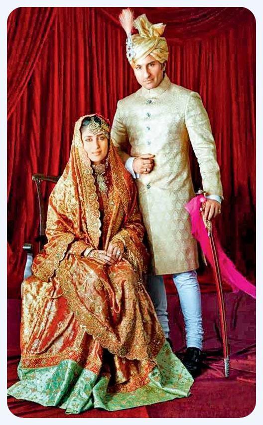 Fashion Metropolitan Indian Bridal Lehenga Bollywood Style