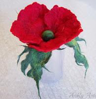 http://anryfieltro.blogspot.com.es/2013/07/foto-tutorial-de-afieltrado-en-mojado.html#more