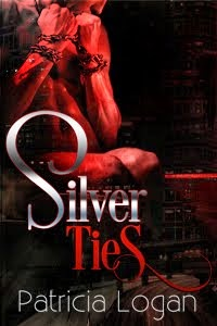 """Silver Ties"" M/M BDSM Jan 30, 2013"