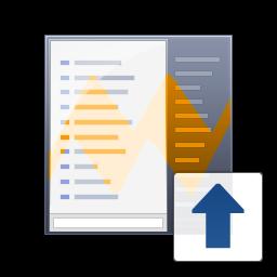 StartIsBack 1.7 Full Version