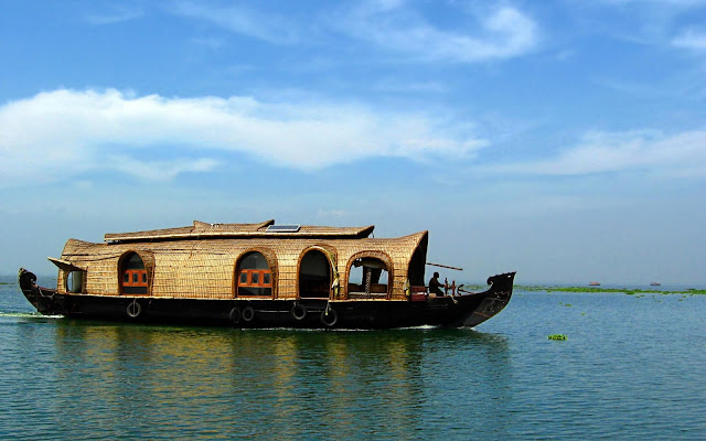 kerala-photos,kerala-backwaters,Kerala-travel