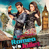 Romeo vs Juliet (2015) Full Movie Download