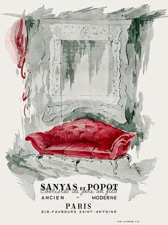 http://www.vintagevenus.com.au/products/vintage_poster_print-pr421