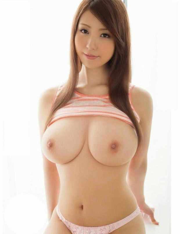 Asian Boobs Pictures 68