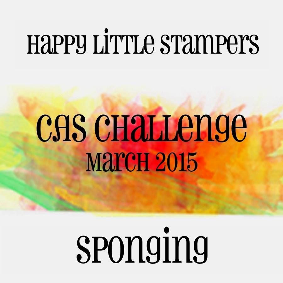 http://happylittlestampers.blogspot.ca/2015/03/hls-march-cas-challenge.html