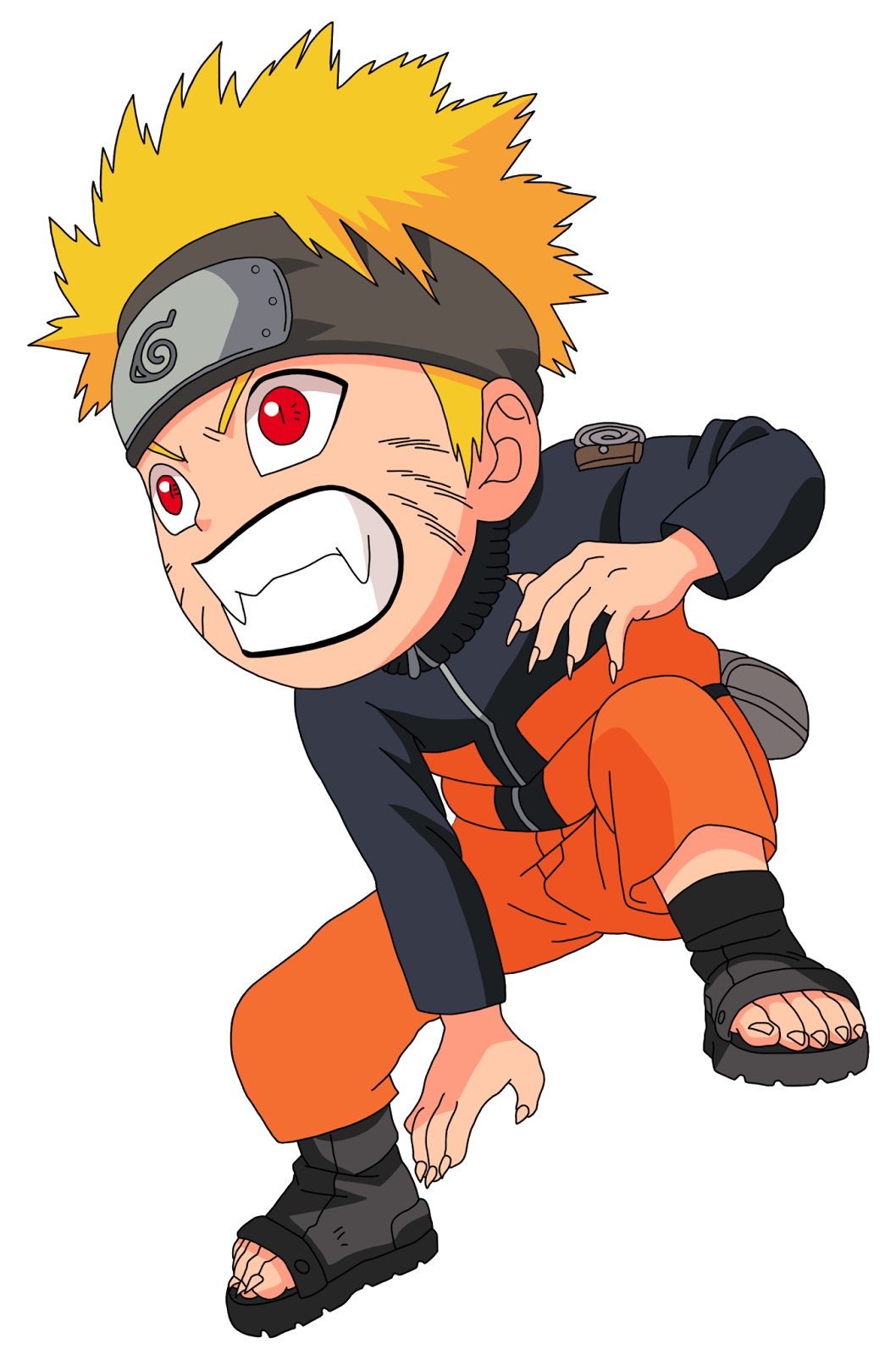 Naruto Wallpapers Hd