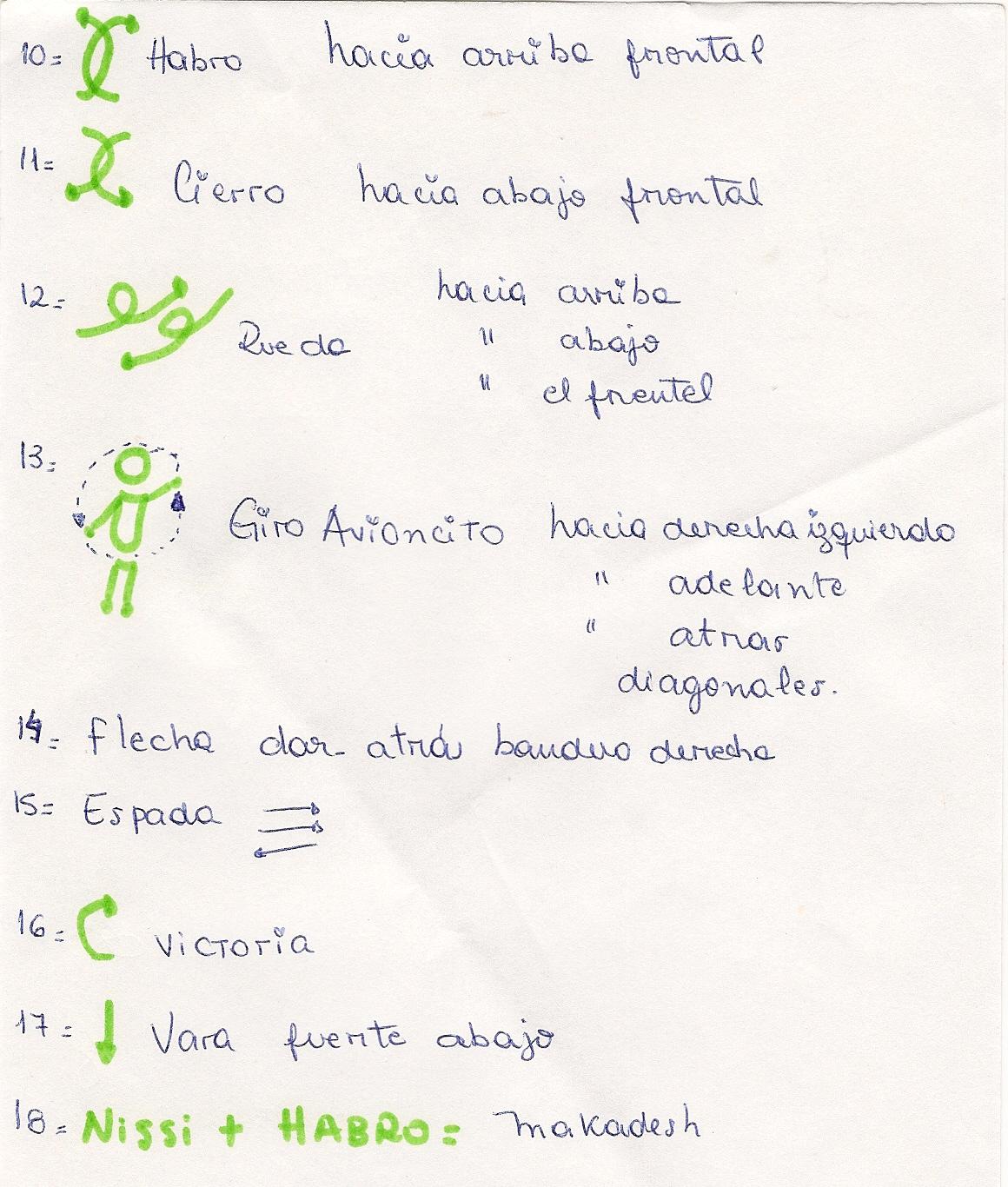 Manual De Ceremonias Cristianas Pdf Manual De Ceremonias
