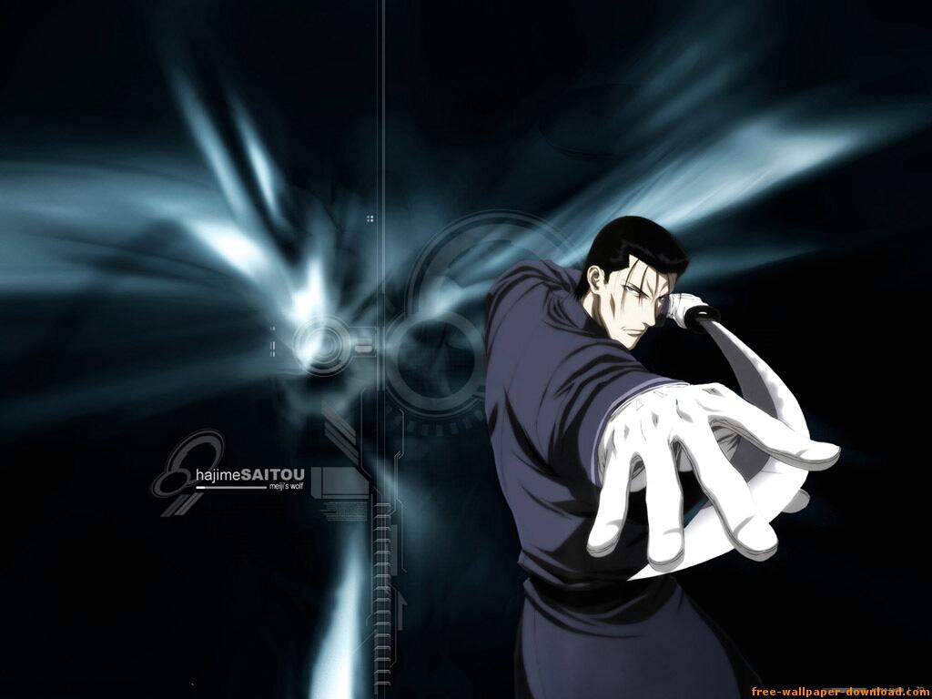 http://1.bp.blogspot.com/-r5s3l7ac9Ls/TaDn-BR0BNI/AAAAAAAAAA4/TTDFXqliuxM/s1600/Kenshin_38%255B1%255D.jpg